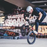 Mau Coba Olahraga Ekstrem? Inilah 10 Pilihan Sepeda BMX Asli yang Bisa Kamu Pilih (2020)