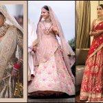 7 Glamorous Lehenga Trends of 2019 and 10 Gorgeous Trending Lehengas to Make You Look Stunning for All Occasions!