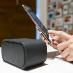 Pilihan Terbaik 10 Speaker Bluetooth Murah di Bawah Rp 200 Ribu! (2018)
