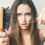 Worried about Losing Your Hair Fast? Check out these Best Home Remedies and Tips to Prevent Hair Fall	in 2020