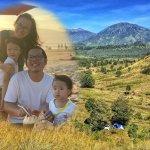 Cari Inspirasi Travelling Bersama Keluarga di Smelllikehome.com! Intip Dulu Spoilernya di Sini!!