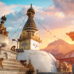 Most people use Kathmandu as a quick jumping off point for a trek to the Himalayas, but it's worth spending a few days exploring this ancient Nepalese city. So sit back and check out our Kathmandu travel guide featuring the 10 best places to visit in the capital city of this fascinating Himalayan kingdom.