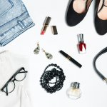 In this article, we have recommended 11 gorgeous and simple office wear necklaces that you can pair with your work outfit. We have also added some tips to stay in fashion in terms of workplace jewellery. Read on!