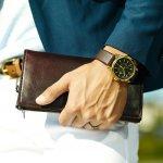 スイス生まれの高級時計ブランドであるタグホイヤーは、スポーティなモデルからエレガントなモデルまで幅広く展開しており、男性へのプレゼントとして人気です。そこで今回は、シンプルで使いやすいタグホイヤーのメンズ腕時計をモデル別にご紹介します。腕時計のプレゼントは、相手の男性が現在使用している時計より少し高価なものが良いとされています。喜ばれるプレゼント選びの参考にご覧ください。