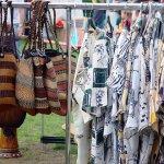Sebagai orang Indonesia, sudah sewajarnya kita bangga memakai produk pakaian dalam negeri. Untuk kamu yang hobi memakai pakaian dari kain tradisional Indonesia, sudah tahu belum aneka brand yang bagus untuk kamu? Cek bersama kami beserta rekomendasi produknya ya!