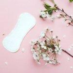 Pemakaian pembalut setiap kali menstruasi jadi suatu keharusan bagi setiap wanita. Tak jarang, pembalut membuat kulit sekitar area kewanitaan menjadi iritasi yang jelas menimbulkan rasa perih dan tak nyaman. Untuk mengatasinya, pilihlah pembalut berkualitas yang terbuat dari bahan yang aman dan mampu mencegah iritasi kulit. Nah, simak rekomendasi pembalut ternyaman pilihan BP-Guide, yuk!