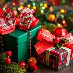 Gợi ý 10 hộp quà Giáng Sinh ý nghĩa, độc đáo cho mọi lứa tuổi (năm 2020)