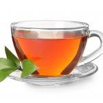 Indonesia merupakan salah satu penghasil teh terbesar, loh. Maka jangan heran ya, jika negara kita memiliki banyak sekali varian teh yang nikmat. Yuk, cek teh apa saja yang khas dari Indonesia! Kamu sudah pernah cicip semuanya belum nih?