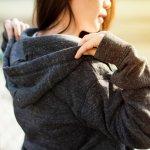 Anda Pencinta Fashion Jepang? 10 Rekomendasi Sweater ala Jepang Ini Bisa Bikin Penampilan Harian Tetap Oke, lho!