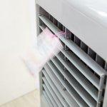 Berbeda dengan AC, Air Cooler memang ditujukan untuk memberi kesejukan bagi ruangan. Berikut ini, BP-Guide akan mengulas rekomendasi air cooler yang tepat dengan harga terjangkau untuk Anda.