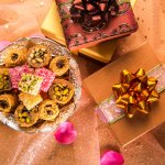 The gift pack of dry fruit and sweets is getting old, you know that, but what else can you gift to family, friends and business associates this Diwali? BP Guide India scoured the internet to find the best Diwali gift packs, hampers and combos for you - everything from the most popular Haldiram's and Amazon gift hampers but also unique and quirky ones for the less traditional folk you know. Dive right in!