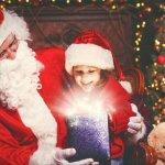 Noel đến rồi, bạn đã chuẩn bị quà để tặng các bé yêu nhà mình chưa? Một món quà Noel hoàn hảo sẽ vừa phù hợp với lứa tuổi vừa đúng với sở thích của trẻ. Nếu bạn vẫn đang băn khoăn chưa biết nên chọn gì, hãy tham khảo ngay top 10 món quà Noel ý nghĩa và độc đáo cho trẻ em (năm 2020) dưới đây nhé. Bài viết còn gợi ý giúp bạn một số ý tưởng tổ chức hoạt động cho bé yêu để ngày Noel trở nên sôi động và vui vẻ hơn.