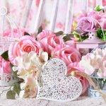 花は昔から祝福や愛情を表現するために多く選ばれてきた、多くの人に喜ばれるプレゼントです。今回は「2019年 最新版」の結婚祝いにおすすめの花を、ランキング形式でご紹介します。花束やプリザーブドフラワーなど、それぞれ異なる魅力を持ったアイテムが豊富です。ぜひプレゼント選びの参考にご覧ください。