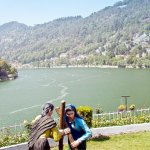 Nainital is one of the best hill stations in India fenced with green hills, old cottages, and a web of strolling streets. Nainital's charm includes everything from boating and sailing to old temples and heritage buildings, and of course, scenic views at every step. All of this adds up to the list of places to visit in Nainital that you just can't miss. Here's the list of the best places to visit in and around Nainital for an amazing experience: