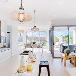 14 Peralatan Rumah Tangga yang Harus Ada di Rumah Anda