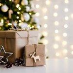 Gợi ý 10 món quà Noel giá rẻ dưới 100k mà đầy ý nghĩa (năm 2020)