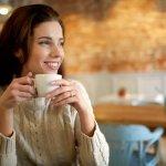 Suka ngopi? Tentunya, perlu kopi yang paling enak, bukan? Berikut ini, BP-Guide akan mengulas langkah-langkah persiapan untuk membuat kopi yang enak. Ditambah lagi, ada pula rekomendasi mesin kopi terbaik untuk Anda. Jadi, simak yuk.