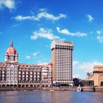 Mumbai (formerly called Bombay), is a city on India's east coast which is home to almost 20 million people. When you arrive here you'll be struck by its multiculturalism and the huge variety of things to do, see and eat in the city.  To make your trip extra memorable, we've found the 10 best Mumbai Instagram spots…