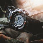 腕時計のプレゼントには、お気に入りになっていつも使ってもらえるものを選びたいですよね。今回は、ギフトに人気のメンズG-SHOCK「2019年最新情報」をお届けします!男性から支持を集めているおすすめのアイテムをまとめていますので、どんなG-SHOCKを贈ればいいか迷っている場合は、ぜひ参考にしてください。
