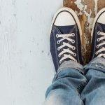 Pria tidak bisa hanya memiliki sepasang sepatu saja. Untuk acara yang berbeda, tentunya butuh sepatu yang berbeda juga. Lengkapi koleksi sepatumu dengan melirik deretan rekomendasi sepatu dari kami di bawah ini!
