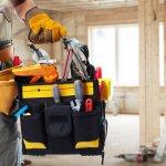 Perlengkapan rumah tangga cukup beragam, namun kamu harus jeli untuk memilah mana peralatan yang kamu butuhkan dan mana peralatan yang dapat memudahkan urusan rumah tangga. Yuk, cari tahu referensi peralatan yang kamu butuhkan di rumah dari Ace Hardware bersama BP-Guide!