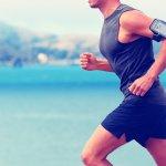 Untuk mendapatkan hasil maksimal saat berolahraga, tentunya menggunakan celana pendek adalah pilihan terbaik. Leluasa, serta nyaman saat digunakan menjadi alasan utama. Dalam tulisan kali ini, BP-Guide juga akan merekomendasikan celana pendek merek Nike yang pas untuk olahraga Anda.