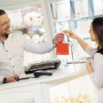 Gợi ý 10 món quà tặng 20/10 cho khách hàng thiết thực và ý nghĩa nhất (năm 2021)