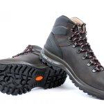 Caterpillar adalah merek sepatu premium yang menjadi idola para lelaki. Terbuat dari bahan berkualitas dengan model yang elegan, sepatu ini tangguh di berbagai medan. Bagi Anda yang bingung memilih sepatu Caterpillar untuk berbagai kegiatan, berikut adalah rekomendasi yang patut untuk dipilih.