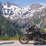 Semakin Nyaman dan Keren Saat Berkendara dengan 10+ Pilihan Tas Bikers Terbaik (2020)