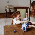 Mendekati hari ulang tahun anak, jangan sampai tidak mempersiapkan kado bermakna. Buat orang tua yang masih bingung harus memberi kado apa, yuk simak deretan rekomendasi kado untuk anak dari BP-Guide di artikel ini.