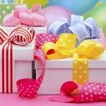 Top 15 món quà sinh nhật giá 50k đẹp và ý nghĩa (năm 2020)