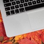 Acer merupakan produsen laptop terkenal yang paling banyak dipakai oleh banyak orang. Harganya yang ramah di kantong membuat Acer menjadi pilihan. Sekarang sudah tahun 2018, harga dari laptop Acer juga mengalami perubahan. Yuk, cek di sini sekarang!