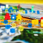 With an increase in the usage of technology, there are so many ways for children to entertain themselves. It is essential to understand that these digital activities may not always enhance the child's intellectual development. Though board games are slowly getting obsolete, they are still a great way to spend some screen-free time with your kids, and there are several benefits of doing so. Check out the best board games for kids in this post.