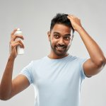 Dry shampoos are truly revolutionary products, especially for men who are always on the go. These can simply be sprayed on your hair to keep them free from dandruff, and other hair pollutants. If you have been looking for which dry shampoos to get for yourself, well, your search ends here! Here are the best dry shampoos for men available in India.
