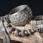 When it comes to precious metals and gifts, there's only one thing that comes to the mind and that is the price and most of us opt out of silver gifts expecting them to be expensive. But we have curated this list with some of the great suggestions of silver gift items in your budget. So, you can gift something everlasting without worrying about spending a whole lot.