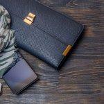 30代女性におすすめのレディース財布 人気ブランドランキング37選【2019年最新特集】