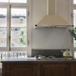 Rekomendasi Cooker Hood Modena agar Memasak Menjadi Semakin Nyaman dan Menyenangkan (2020)