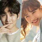 Udah Ga Sabar? Ini Lho Deretan Drama Korea Juni untuk Weekend Kamu! (2020)