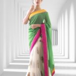 On a budget and looking for dazzling saree options? We got you covered. BP Guide India has 10 stunning saree recommendations below Rs. 500 that will update your saree collection without breaking the bank. What's more, we also have tips to help you choose sarees that best suit you so you look your best while wearing this elegant garment.