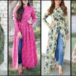 Fashions come and go but nothing stays for long like the kurtis. Trendy and traditional at the same time, kurtis have come a long way since the straight cut days. As we ring in 2020, we bring to you top 10 kurtis that ticks all the right boxes. Keep reading for an interesting read on the latest trends in kurtis.