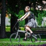 Bersepeda menjadikan Anda lebih sehat, kuat dan melatih otot-otot juga tulang dengan baik. Jadi, tidak ada salahnya untuk bersepeda setiap hari. Dalam tulisan kali ini, BP-Guide akan memberikan rekomendasi sepeda lipat terbaik dari brand ternama, United.