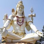 Do You Want to Understand Why Lord Shiva is Called Lord of the Lord(2021)? Check Out the Best Books on Lord Shiva to Understand the Fundamental Reality of Lord Shiva.