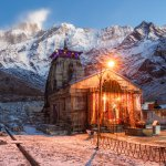 Kedarnath is known for its majestic temple dedicated to Lord Shiva. The trek to Kedarnath takes you through picture postcard-perfect landscapes of snow-clad mountains, lush green valleys, sheer cliffs and gushing rivers. If you are considering taking a trek to Kedarnath this BP Guide will help you plan your entire itinerary smoothly so that you have a pleasant and comfortable journey.