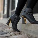 Tampil Fashionable dengan Boots, Why Not? Cek 10 Rekomendasinya dari BP-Guide! (2020)