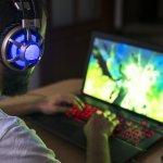 10 Rekomendasi Laptop Gaming Keren yang Bikin Nge-Game Makin Puas (2021)