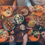Hanya Ada Waktu 15 Menit di Dapur? Resep Masakan Praktis Ini Bisa Kamu Ikutin Loh (2019)