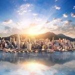 Hong Kong berada tidak terlalu jauh dari Indonesia dan menawarkan berbagai macam destinasi wisata yang menarik. Penasaran ingin mengetahui apa saja yang tersedia di Hong Kong? Yuk, simak beberapa rekomendasi dari tim BP-Guide berikut ini.