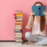 Theo các nghiên cứu gần đây, đọc sách không chỉ cung cấp cho con người kiến thức mà nó còn giúp cải thiện sự tập trung, tăng cường kỹ năng tư duy, phân tích và giúp cải thiện trí nhớ vượt trội. Nếu bạn đang là một người chưa có thói quen đọc sách thì bắt đầu chưa bao giờ là quá muộn. Hãy cùng làm quen với sách bằng 10 quyển sách kinh điển hay nhất mọi thời đại ai cũng nên đọc ít nhất một lần trong đời qua bài viết dưới đây nhé!