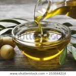 Olive Oil is known for its utility and can be used in diverse ways. Not only is it a popular choice when it comes to cooking, but is also used in other ways - for great skin, or a soothing massage oil among many others. Keep reading to know everything about the wonders of olive oil, and how to use it.