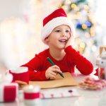 今回は、ベストプレゼント編集部がwebアンケート調査などをもとに選び抜いた、クリスマスプレゼントとして人気の文房具を紹介します。子供の性別によってよく選ばれているものは異なるので、男の子向けと女の子向けに分けてランキング形式でまとめました。最後までチェックして、贈った後も気に入って長く使ってもらえるようなアイテムを選びましょう。